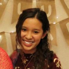 Jennifer M. Koo