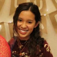 Jennifer Koo