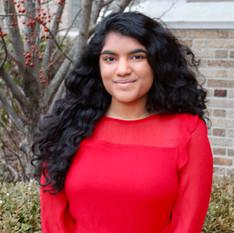 Analie Fernandes