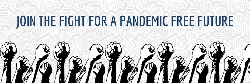 Donate Page Banner.png