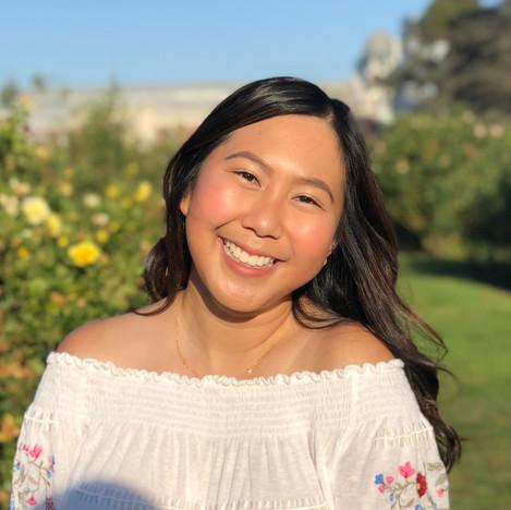 Shannon Lam