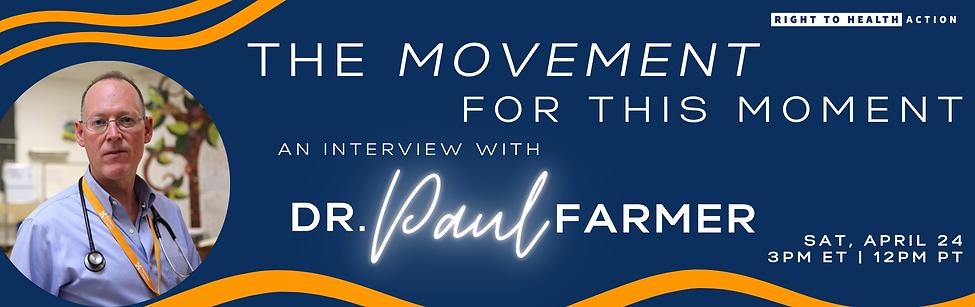 website PEF interview.png