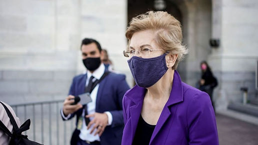 warren.jpeg
