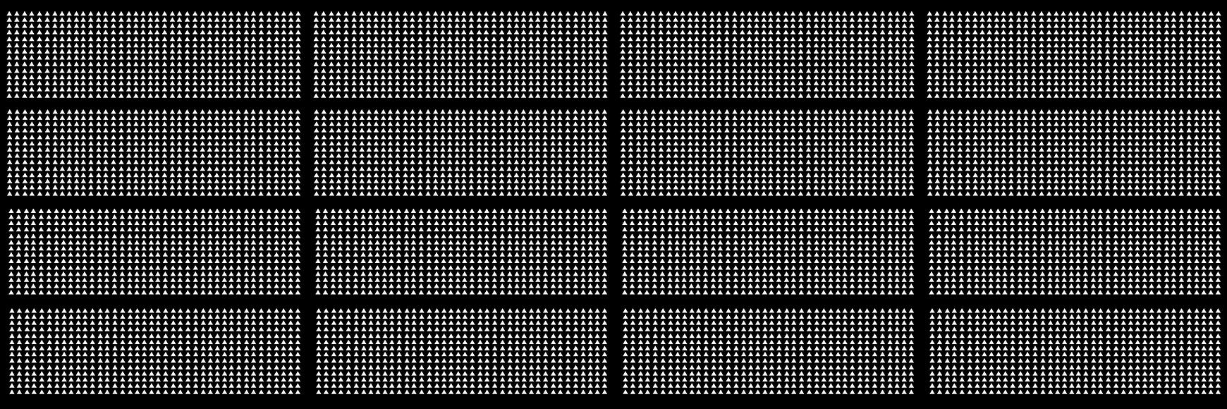 700k website graphic - 12,000 marks.png