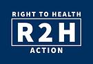 r2h logo vertical rectangle.png