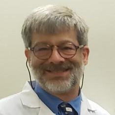 Steve Auerbach, MD, MPH