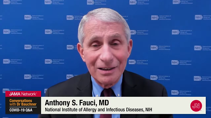 Dr Fauci.png