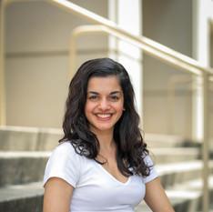 Tulika Singh, PhD MPH*