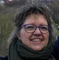 Leslye Heilig, MD