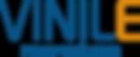 Logo - Vinile.png