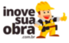 logo-inovesuaobra-comp_edited.png