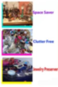 Fashion Jewelry, Costume Jewelry, Chunky Jewelry Organizer, fashion jewelry store, costume jewelry store