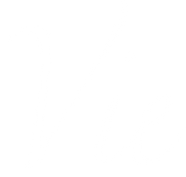 Vie Name_White Lettering.png