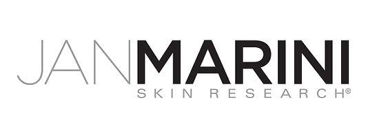 Jan Marini logo.jpg