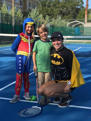 Carla Biglione_Halloween Kids Pic.jpg