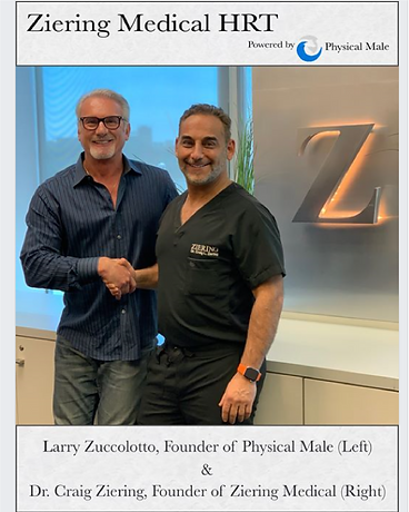 Dr. Z and LZ photo.png