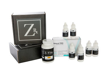 Products_Dr.Z-2.jpg