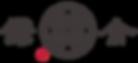 甘味処鎌倉ロゴ
