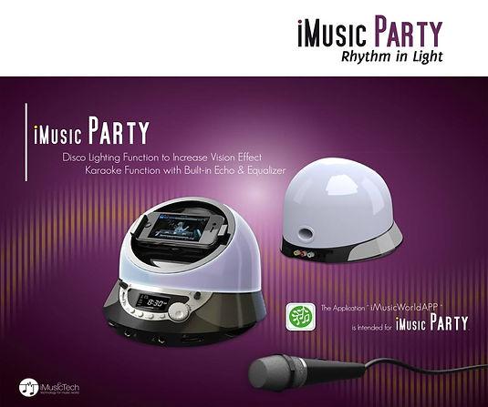 i party 2.jpg