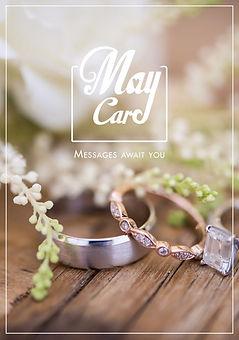 MayCard leaflet 201711 event p2.jpg
