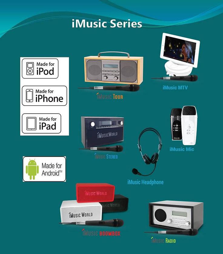 iMusic Series.jpg