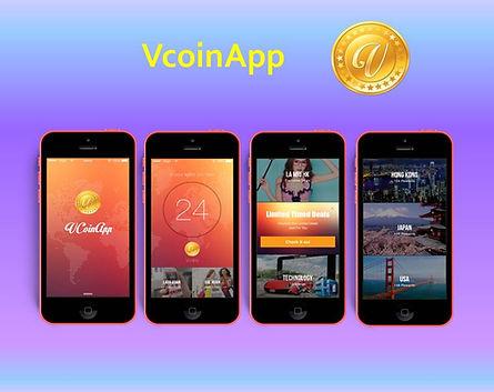 vcoin 5 phones 2.jpg