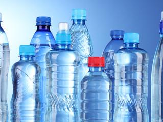 A substância emitida pelo plástico gera grandes males à saúde