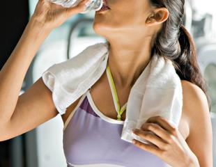 Mas o que é a água alcalina e qual a importância do pH?