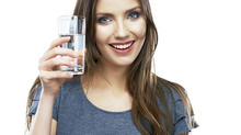 Por que é preciso beber Água Alcalina?