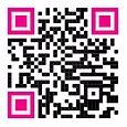 Screen Shot 2020-11-02 at 3.43.28 PM.png