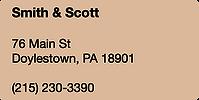 Smith-&-Scott.png