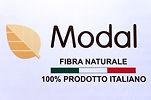 Prodotto Italiano.jpg