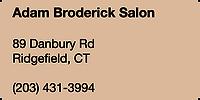 Adam-Broderick-Salon.png