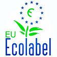 Ecolabel.jpg