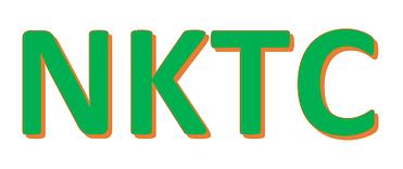 NKTC logo.png