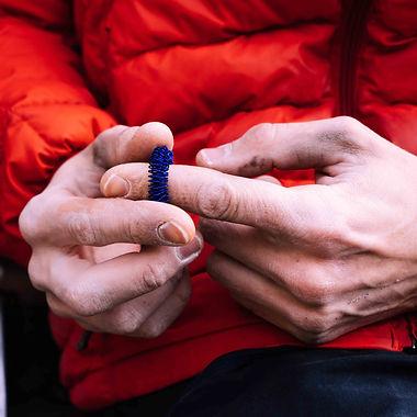 fingerpocket.jpg