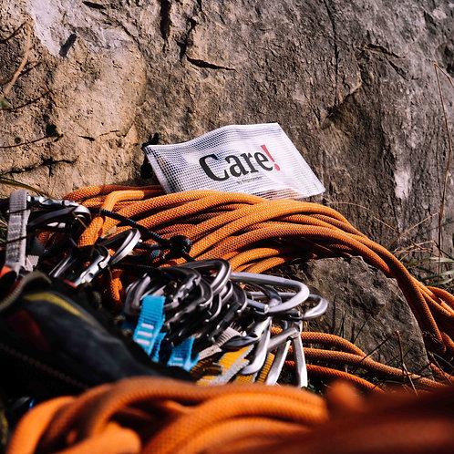 Care-Set by fingerpocket