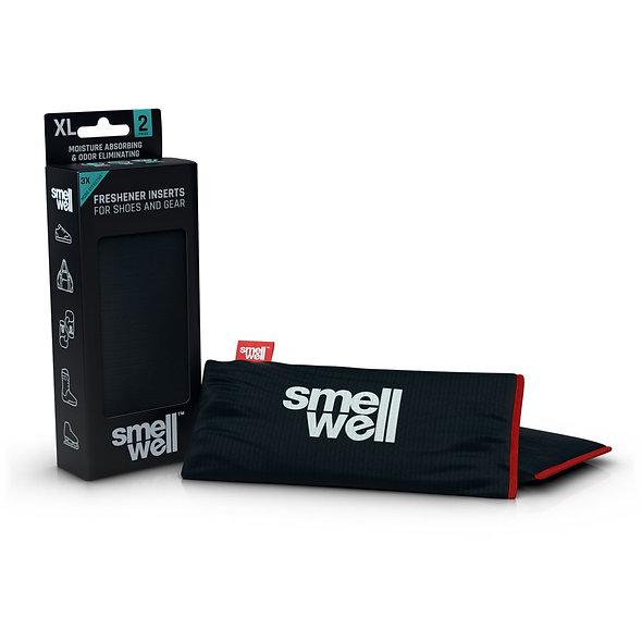 Smellwell Schuherfrischer XL