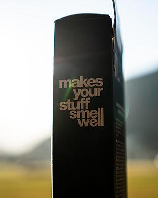 smellwell.jpg