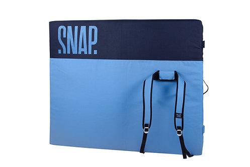 Snap Hip Bouldermatte