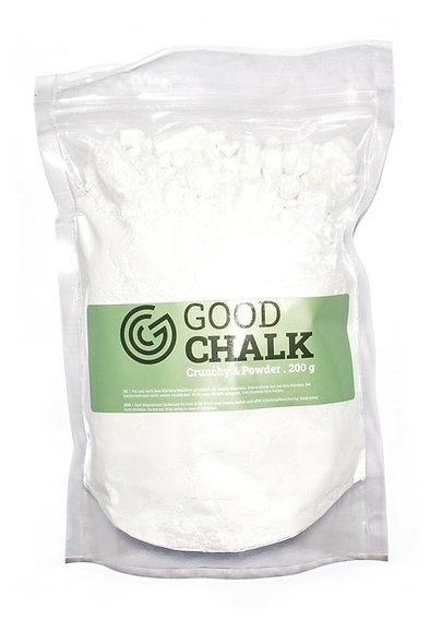 Goodgrip Chalk
