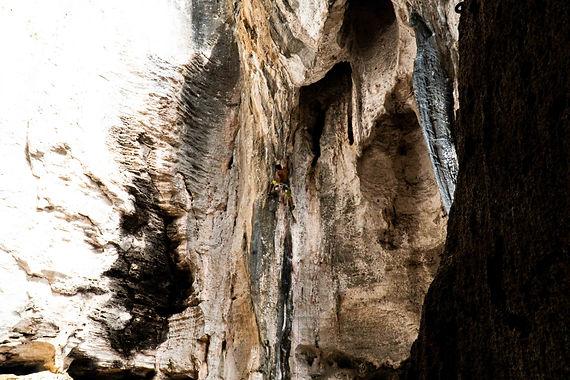climb-header-1.jpg
