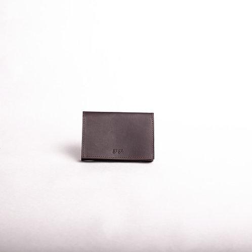 grga Mini-Geldtasche