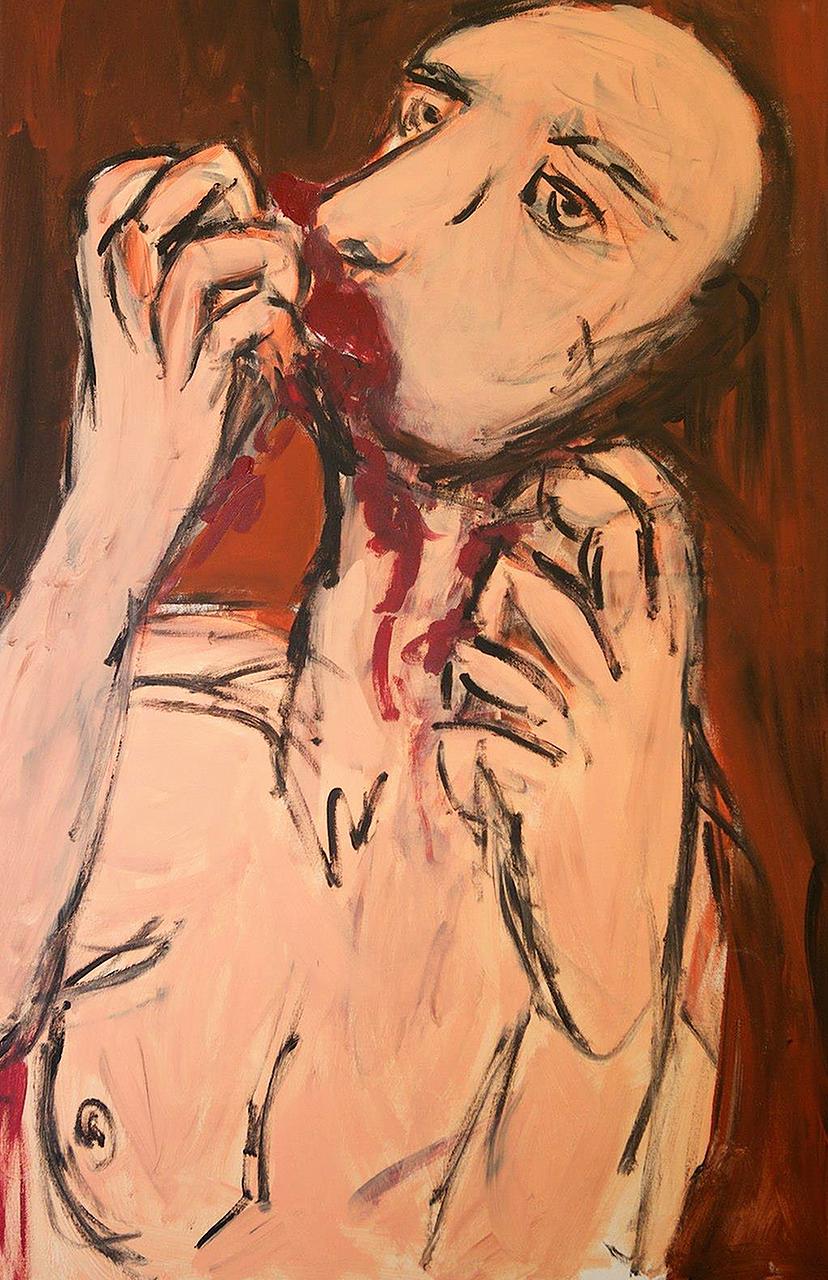 Cuore, 2011