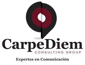 Logo-CARPEDIEM logotipo.png