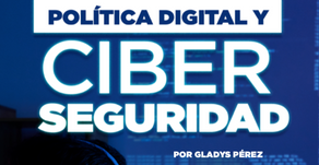Política Digital y Ciberseguridad