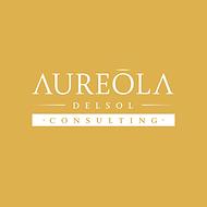 AUREOLA-01.png