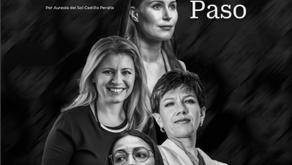 Las mujeres promesas del 2020 para abrir paso y hacer historia.
