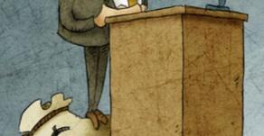 Democracia Insuficiente, Los obstáculos en América Latina