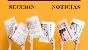Noticias MDLP